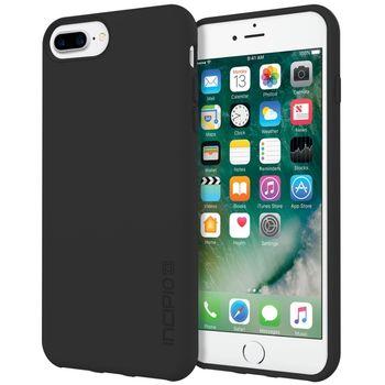 Incipio ochranný kryt NGP Case pro Apple iPhone 7 Plus, černá