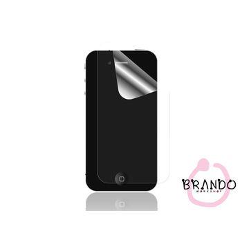 Fólie Brando - Apple iPad 4th/Nový iPad/iPad 2
