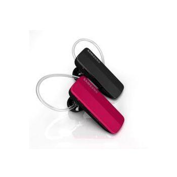 Samsung Bluetooth headset HM1700, růžová