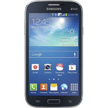 Samsung Grand Neo Duos i9060, černá