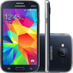 Samsung Galaxy Grand Neo Plus (GT-I9060)