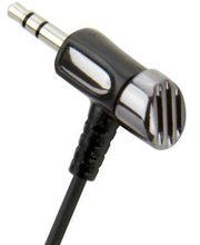 Scosche kabelový apaptér s mikrofonem, AUXMICR