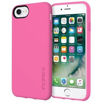 Incipio ochranný kryt NGP Case pro Apple iPhone 7, růžová