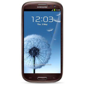 Samsung Galaxy S III i9300 16GB Brown