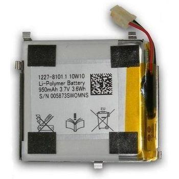 Sony baterie 1227-8101 pro Xperia X10 Mini, Li-Pol, 950mAh, eko-balení