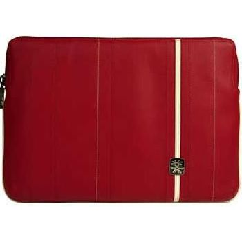 Crumpler Sleeve The Le Royale 15W Red