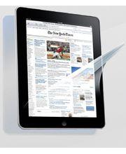 Fólie ScreenShield Apple iPad Air 4G - displej