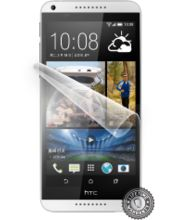Fólie ScreenShield HTC Desire 816 - displej