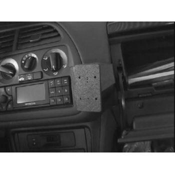 Brodit ProClip montážní konzole pro Honda Accord 99-02, na střed vpravo