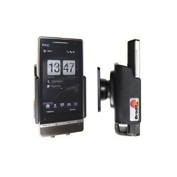 Brodit držák do auta pro HTC Touch Diamond 2 bez nabíjení