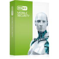 ESET Mobile Security pro Android - komplexní ochrana pro Váš telefon a tablet