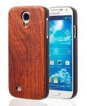Esperia Eclat Pelisandr pro Samsung Galaxy S4