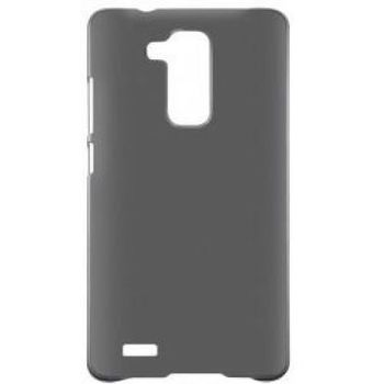Huawei TPU ochranné pouzdro pro Mate S, šedé