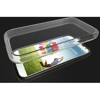 Quad Lock Poncho pro Samsung Galaxy S4 - obal odolný vůči vodě - pro použití s pouzdrem Quad Lock