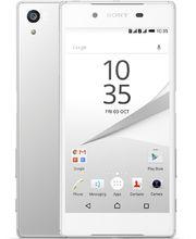 Sony Xperia Z5 E6653, bílý