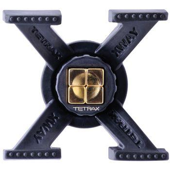 Tetrax XWAY magnetický univerzální držák do auta