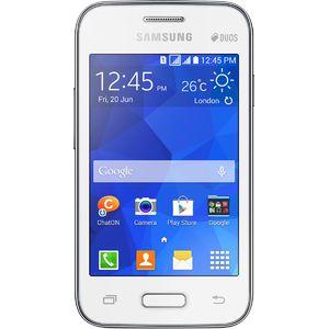 Samsung Galaxy Young 2 G310
