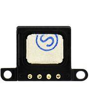 Náhradní díl sluchátko pro Apple iPhone 6 4.7/Plus 5.5