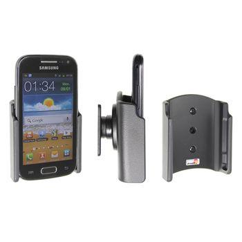 Brodit držák do auta na Samsung Galaxy Ace 2 bez pouzdra, bez nabíjení