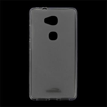 Kisswill TPU pouzdro pro Huawei P9 Lite, transparentní