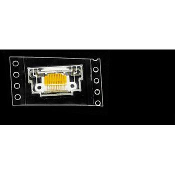 Náhradní díl systémový konektor Lightning pro Apple iPhone 5