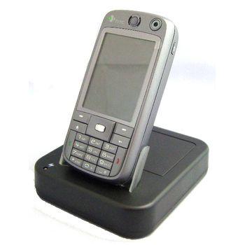 Kolébka SC USB Cradle - HTC S730 Wings + nabíječka