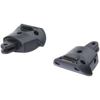 SH adaptér pro TomTom Go 510/710/910, pouze napájení