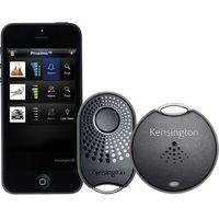 Kensington Proximo - najděte svůj zapomenutý nebo ztracený telefon