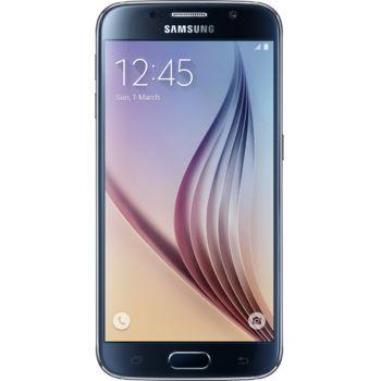 Samsung Galaxy S6 G920F 128GB Black Sapphire