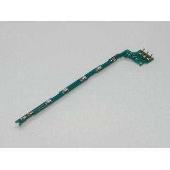 Náhradní díl flex kabel antény pro Sony LT28i Ion