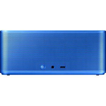 Samsung Bluetooth reproduktor EO-SG900DL, modrý