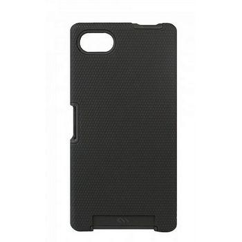 Case Mate ochranný kryt Tough case pro Sony Xperia Z5 compact, černý
