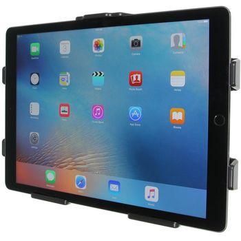 Brodit držák do auta na Apple iPad Pro bez pouzdra, bez nabíjení