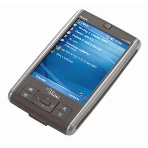 Fujitsu Loox N560