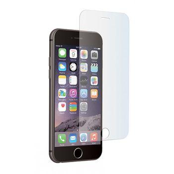 Cygnett temperované ochranné sklo OpticShield 9H pro iPhone 6