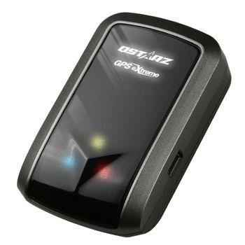 Qstarz GPS přijímač BT-Q818 eXtreme - bazarové zařízení