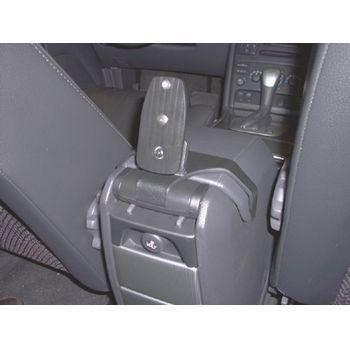 Brodit montážní konzole mezi sedadla pro Volvo XC90 02-14