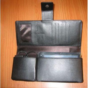 Taška černá - mivvy UM470/UM400