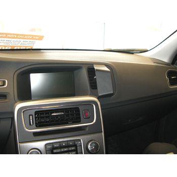Brodit ProClip montážní konzole pro Volvo S60/V60 11-16, na střed