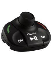 Parrot MKi 9000 M2, CZ lokalizace