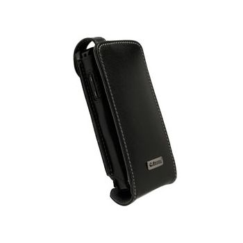 Krusell pouzdro Orbit flex - Samsung i8910 HD