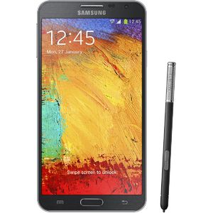 Samsung Galaxy Note 3 Neo N7500