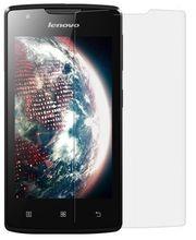 Odzu tvrzené sklo pro Lenovo A1000, 2ks