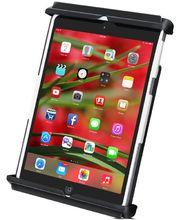 RAM Mounts univerzální držák na Apple iPad mini 1, 2 a 3 bez nebo s pouzdrem, RAM-HOL-TAB12U