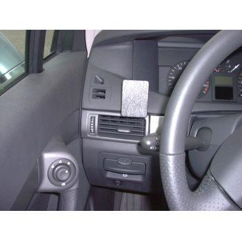 Brodit ProClip montážní konzole pro Renault VelSatis 02-10, vlevo