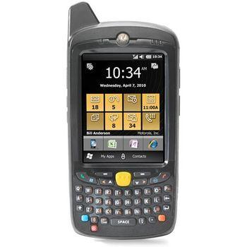 Motorola MC65 - KIT FIELD MOBILITY N* MC659B-FIELDMOB
