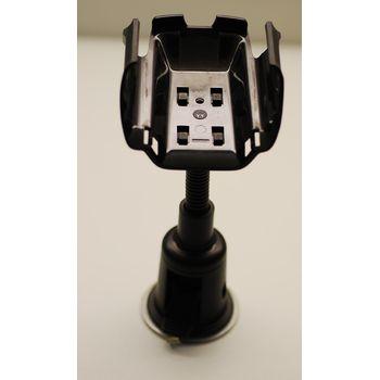 Motorola MC55 - Držák do auta VCH5500-1000R