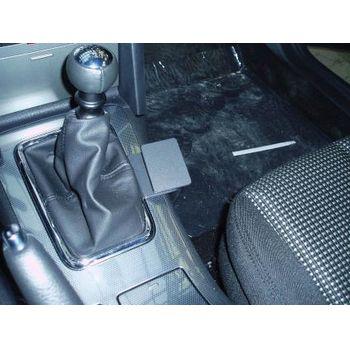Brodit ProClip montážní konzole pro Peugeot 407 04-10, na středový tunel