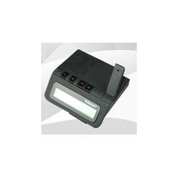Qstarz Bluetooth handsfree LCD HF - bazar, záruka