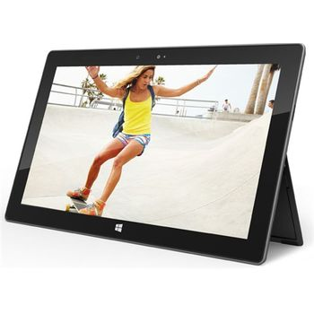 Microsoft Surface 32GB s Windows RT